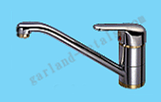 Interlock Shower Tube