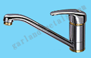 shower tube gla003